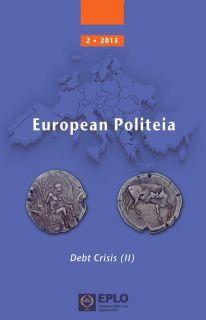 European Politeia