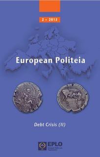 cover-editorial_eurpol_2_2015.jpg