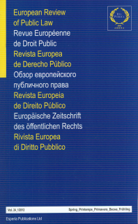 cover_erpl_83.png