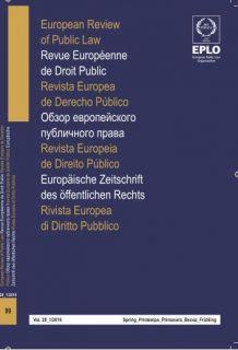 ERPL-vol.28