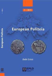 european-politea3.jpg