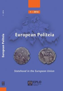 european-politeia-1_2016_cover.jpg
