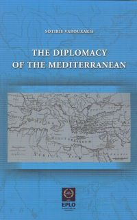 the_diplomacy_of_the_mediterranean_cover6.jpg