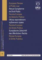 ERPL-vol.27