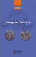 european_politeia_2_2016.png
