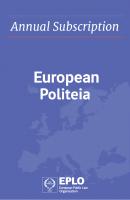 european_politeia